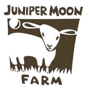 Juniper Moon Farm